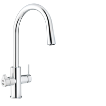 Tap for Zip HydroTap BCS: Celsius Arc AIO