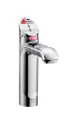 Tap for Zip HydroTap: Classic B