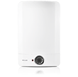 Hot water storage heater S 10-O