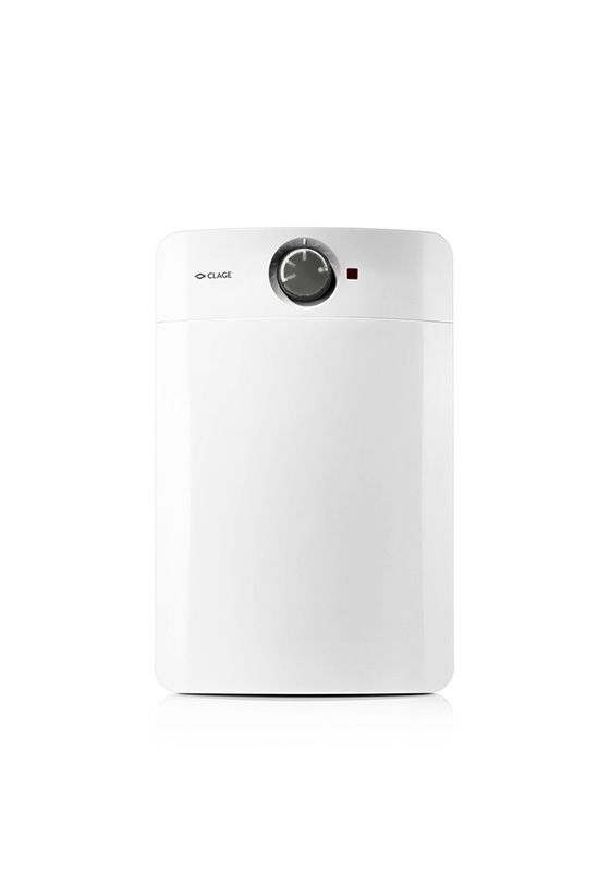Hot water storage heater S 10-U