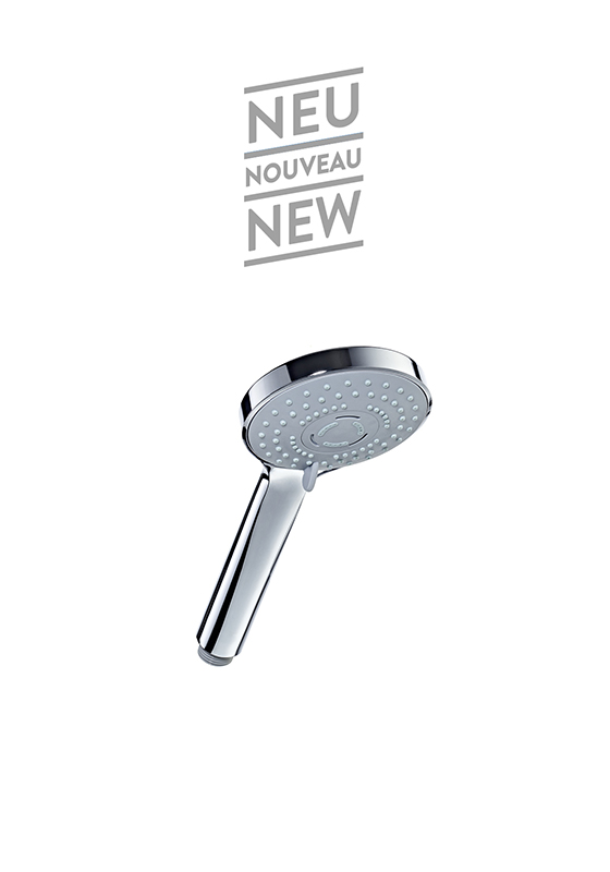 Hand shower CXH