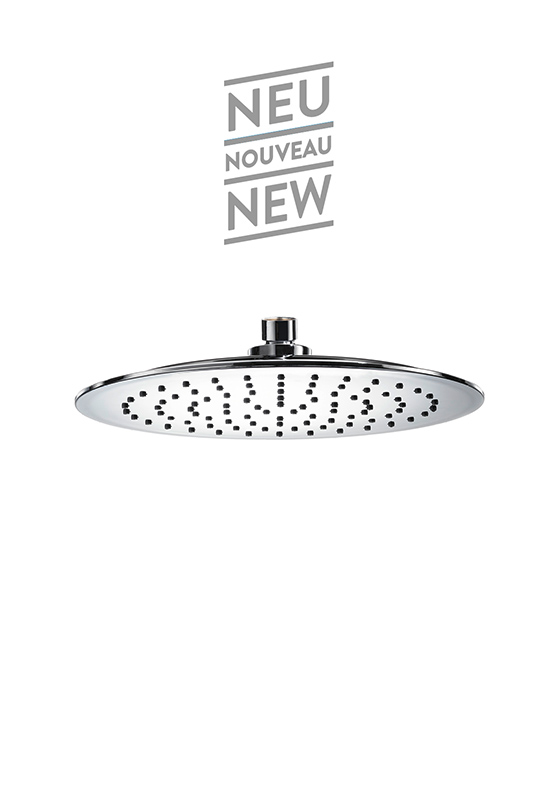 Shower head CXK